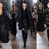 ELI SAB: Luksuzne haljine za sve prilike(FOTO)