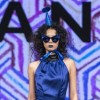 DAY 4 OF VANCOUVER FASHION WEEK: From retro to street style