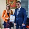 KCCG: Pilot projekat za regionalno umrežavanje mobilnog EKG aparata u Crnoj Gori