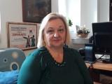 DR MARINA ROGANOVIĆ: Proljećna depresija može se liječiti psihoterapijom
