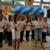 """DAN OŠ ,,BRANKO BOŽOVIĆ"""": Rođendansko slavlje uz pjesmu, glumu i ples"""