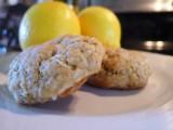 RECEPT: Keks od limuna, đumbira i meda