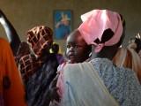 SZO: Zašto bebe u Keniji ne plaču