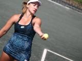 RIM: Danka Kovinić je u finalu kvalifikacija