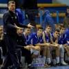 KOŠARKA: Petar Mijović novi trener Budućnosti