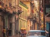 PUTOVANJA: Sve što treba da vidite na Kubi prije nego što nestane