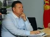 FOND ZA ZDRAVSTVENO OSIGURANJE Građanima potrebna potvrda o pravu na hitnu zdravstvenu zaštitu za vrijeme privremenog boravka van Crne Gore