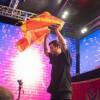 SPEKTAKULARNA PROSLAVA DANA NEZAVISNOSTI U PODGORICI: Večeras nastupa Crnogorski simfonijski orkestar
