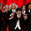 """ČASOPIS ,,THE INDEPENDENT"""": ,,Molitva"""" Marije Šerifović u top 10 najboljih evrovizijskih pjesama svih vremena"""