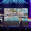 TURIZAM: Čedi Luštica Bay najbolji projekat jugoistočne Evrope