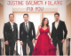 """VIDEO: Justine Balmer and band ,,Blake"""" cover ,,Coldplay""""'s song ,,Fix you"""""""