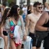 PRIJEDLOG OPŠTINE BUDVA: Za šetnju bez majice kazna 500 eura