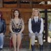 """VIDEO: ,,The Frajle"""" objavile spot za pjesmu ,,Zlato"""""""