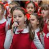 """POVODOM DANA NEZAVISNOSTI: Hor ,,Zvjezdice"""" objavio obradu pjesme ,,Još ne sviće rujna zora"""" (video)"""