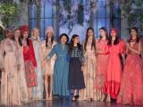 "MODNI FESTIVAL ,,PORTO MONTENEGRO 2019"": Luisa Beccaria predstaviće romantične modele (foto)"