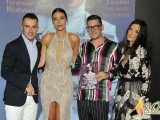 """PODGORICA: Proslavljen treći rođendan časopisa ,,Fashion Mood"""""""