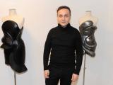 """PREDSTAVLJAMO KREATORE MODNOG FESTIVALA ,,PORTO MONTENEGRO 2019"""": Sylvio Giardina – spoj umjetnosti i mode"""