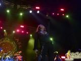 """VIDEO: Pogledajte ,,Whitesnakeov"""" spot sa turneje za pjesmu ,,Trouble is your middle name"""""""