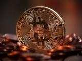 EKONOMIJA: Bitkoin sada vrijedi više od 10.000 dolara