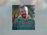 ĐENOVIĆI: Nestao Kristijan Vukasović