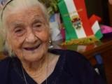 ITALIJA: Preminula Đuzepina Robuči, najstarija osoba u Evropi