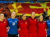 RUKOMET: Crna Gora večeras protiv Njemačke