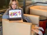 CIPELE, PARFEMI I KNJIGE: Sara Džesika Parker otvorila svoju onlajn prodavnicu