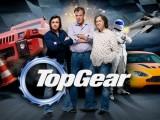 """,,TOP GEAR"""" U CRNOJ GORI: Yugo i Lamborghini odmjerili snage"""
