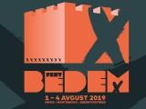 """BEDEM FEST (1-4. AVGUST): Dodat dan, dolaze ,,Eva Braun"""", ,,Gospoda Glembajevi"""", Dragoljub Đuričić, ,,E-Play"""" i ,,Dingospo Dali"""""""