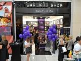 BAR – KOD SHOP: Promovisana Urban Decay linija- proizvodi koji postavljaju standard u šminkanju