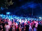 PODGORICA: Spektakularna proslava Dana državnosti u Njegoševom parku