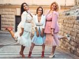 BREND MADAM MAYA: Rušimo modne predrasude zajedno