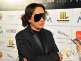 MICHAEL CINCO FOR MNE MAGAZIN: You are a designer if you are able to put the passion into your heart