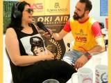 """MEDIJI: Nova emisija ,,Talasanje"""" na Elmag radiju"""