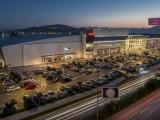 PODGORICA: Parking ispred šoping mola Delta City biće besplatan nedjeljom