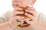 CRNA GORA: Gojazno svako šesto dijete
