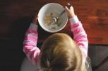 ISHRANA: Šest namirnica koje djeca ne smiju često da jedu