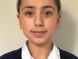PRESTIGLA I AJNŠTAJNA: Zvanično najpametnija djevojčica na svijetu