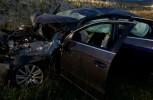 PUT ŽABLJAK-ŠAVNIK: Poginuo Podgoričanin