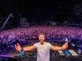POZNATI PORUČUJU PRED SEA DANCE: Spektakl Davida Guette je muzički događaj godine!