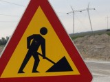 GLAVNI GRAD: Dio Ulice Buda Tomovića zatvoren za saobraćaj