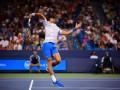 SINSINATI: Novak Đoković je u polufinalu
