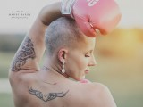 FOTO: Najsnažnije i najranjivije fotografije suočavanja sa dijagnozom kancera