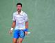 SINSINATI: Novak Đoković je u četvrtfinalu