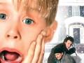 """ZANIMLJIVOSTI: Dizni najavio rimejk filma ,,Sam u kući"""""""