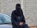 SAUDIJSKA ARABIJA: Novi zakon dozvoljava ženama da se razvedu i putuju same