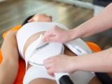 KATHARSIS WELLNESS & HEALTH CENTAR BUDVA:  Do savršenog tijela kroz nekoliko tretmana pomoću revolucionarnih aparata