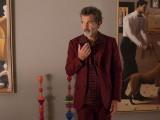 """BOL I SLAVA"": Film Almodovara španski kandidat za Oskara"
