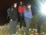 GSS CRNE GORE: Pronađene državljanke Izraela na Durmitoru