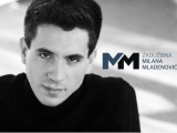 "ART: Finalisti Nagrade ,,Milan Mladenović"""